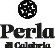 Perla di Calabria
